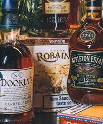 Everything You Wanted To Know About Rum