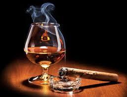 Cigars, the Caribbean's luxurious indulgance